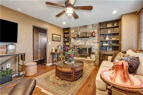 Tiny photo for 1008 Mount Pleasant Road, West Newton, PA 15089 (MLS # 1488290)
