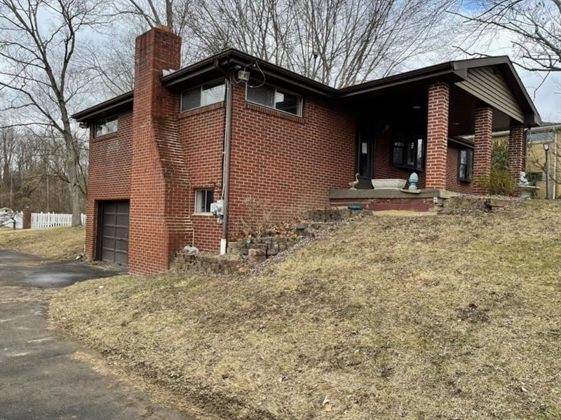 Photo for 9830 Don Dr, Irwin, PA 15642 (MLS # 1488291)