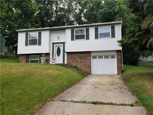 Photo of 3405 W Prospect, Pittsburgh, PA 15205 (MLS # 1456293)