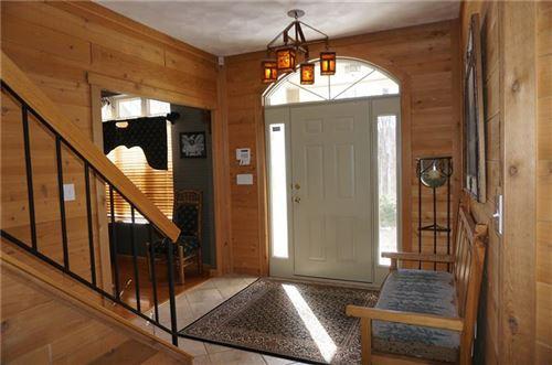 Tiny photo for 350 Deer Ridge, Seven Springs Resort, PA 15622 (MLS # 1488295)