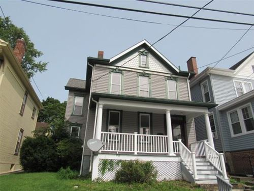 Photo of 129 Alexander Avenue, Greensburg, PA 15601 (MLS # 1470297)