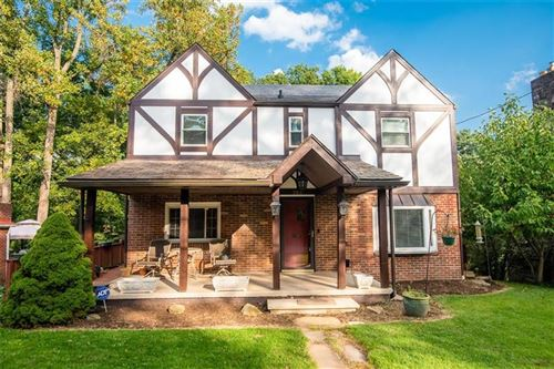 Photo of 744 Jefferson, Pittsburgh, PA 15229 (MLS # 1470298)