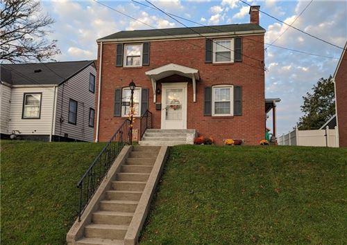 Photo of 2109 Delaware Avenue, New Castle, PA 16105 (MLS # 1472301)