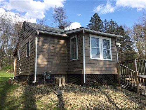 Photo of 1671 Maple Dr., Hermitage, PA 16148 (MLS # 1495303)