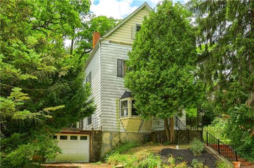 Photo of 217 Willard Ave, Pittsburgh, PA 15205 (MLS # 1462307)