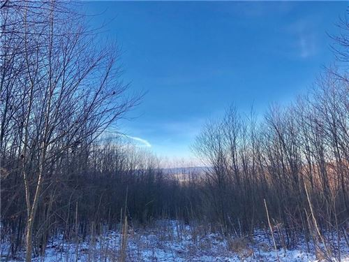 Photo of Lot 3 Bluffs Trail, Donegal - WML, PA 15501 (MLS # 1482307)