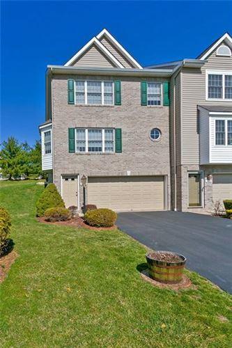 Photo of 1001 Garrison Lane, Jeannette, PA 15644 (MLS # 1495308)