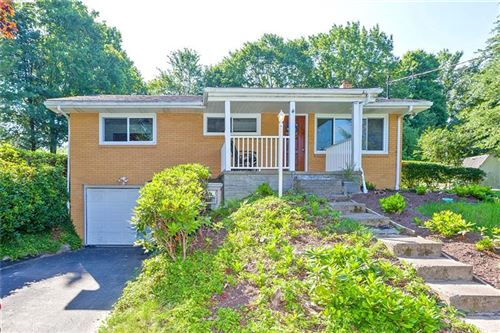Photo of 41 Mark Dr, Delmont, PA 15626 (MLS # 1507308)