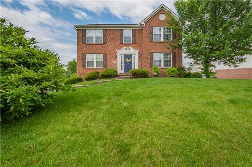 Photo of 8 Lacebark Ct, Pittsburgh, PA 15239 (MLS # 1448312)