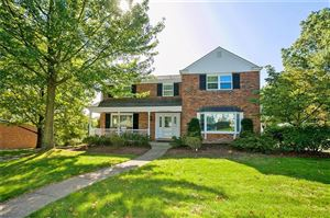 Photo of 330 Braddsley Dr, Pittsburgh, PA 15235 (MLS # 1422316)