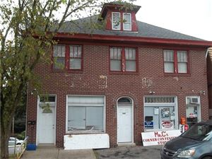 Photo of 350 Center Ave, Pittsburgh, PA 15229 (MLS # 1414320)