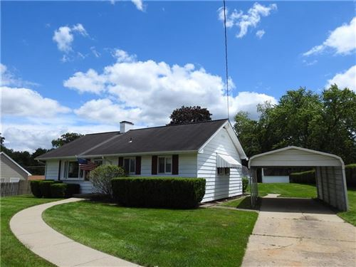 Photo of 120 Seneca Drive, Township of But NW, PA 16001 (MLS # 1507327)