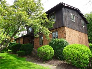 Photo of 6063 Great Dane Drive, BETHEL PARK, PA 15102 (MLS # 1402328)