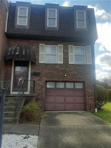 Photo of 3198 COULSON, NEW KENSINGTON, PA 15068 (MLS # 1477328)
