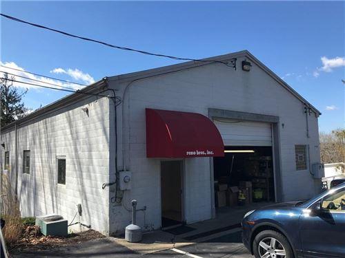 Photo of 3406 43rd St, Pulaski Township - BEA, PA 15066 (MLS # 1494329)