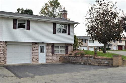 Photo of 9 Pine Drive, Saxonburg Boro, PA 16056 (MLS # 1522332)