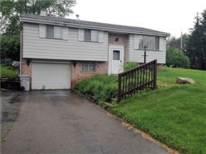 Photo of 612 Dressel Rd, ALLISON PARK, PA 15101 (MLS # 1402335)
