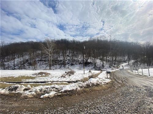 Photo of 214 Quiet Dell Rd/Palmer Rd, Aleppo - GRE, PA 15310 (MLS # 1487336)