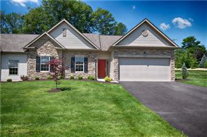 Photo of 902 COPPER CREEK, GIBSONIA, PA 15044 (MLS # 1403339)