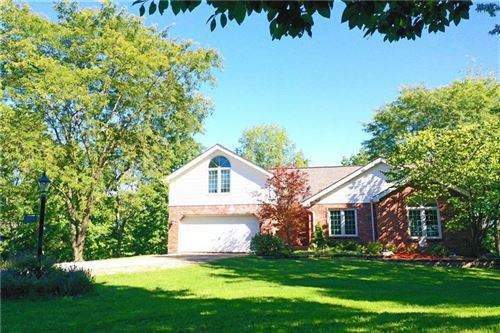 Photo of 5419 Sunset View Dr, Monongahela, PA 15063 (MLS # 1470339)