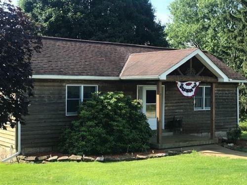 Photo of 294 Jimtown Rd, DAWSON, PA 15428 (MLS # 1403340)