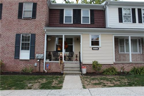 Photo of 280 ANGELA, LIGONIER, PA 15658 (MLS # 1470341)