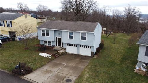 Photo of 1724 Floyd Street, Conway, PA 15027 (MLS # 1487342)