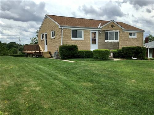 Photo of 2211 Juanita Dr, Coraopolis, PA 15108 (MLS # 1448343)