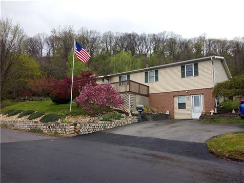 Photo of 2401 Rockwood, McKeesport, PA 15132 (MLS # 1495343)
