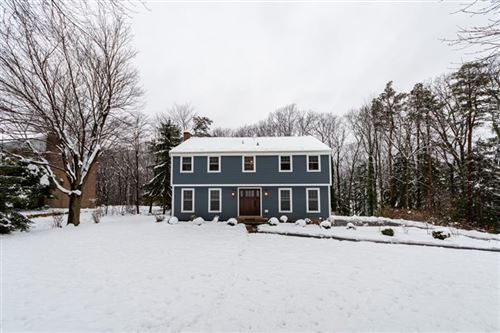 Photo of 241 Rosscommon Rd, Pine Township - NAL, PA 15090 (MLS # 1487344)