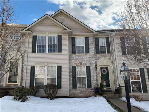 Photo of 1406 Michael Drive, Baldwin Boro, PA 15227 (MLS # 1487348)