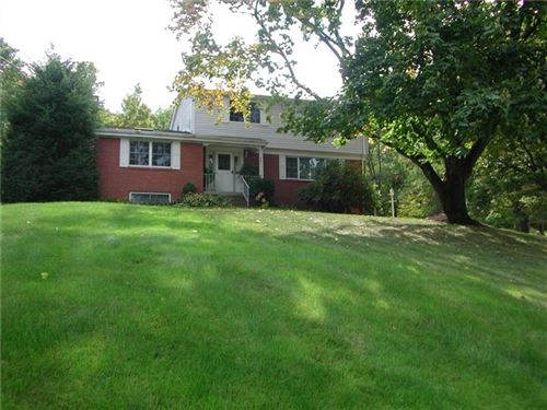 Photo of 431 Duff Rd, Sewickley, PA 15143 (MLS # 1470350)