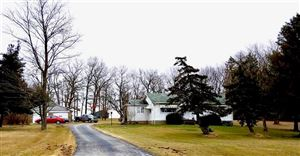 Photo of 547 Bicker Road, CABOT, PA 16023 (MLS # 1381353)