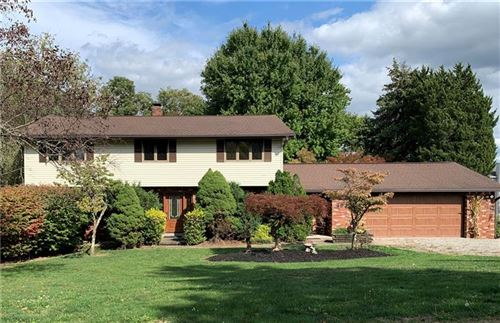 Photo of 4931 Skylark Ave, West Mifflin, PA 15122 (MLS # 1470362)