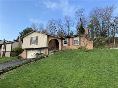 Photo of 150 Cassia Dr, Jefferson Hills, PA 15025 (MLS # 1494362)