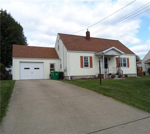 Photo of 104 Balboa Ct, Butler, PA 16001 (MLS # 1470363)