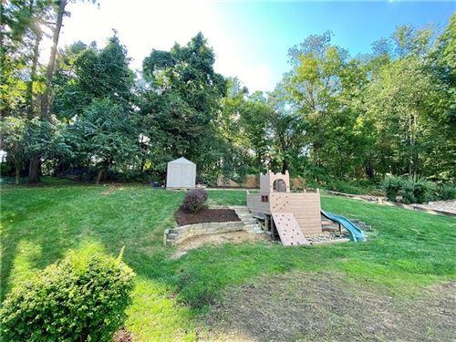 Tiny photo for 1216 Tidewood Dr., Bethel Park, PA 15102 (MLS # 1522364)