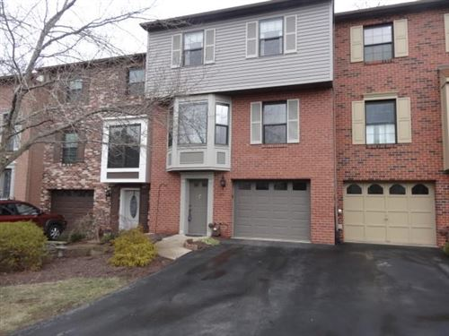 Photo of 564 Thorncliffe, Robinson Township - NWA, PA 15205 (MLS # 1487365)