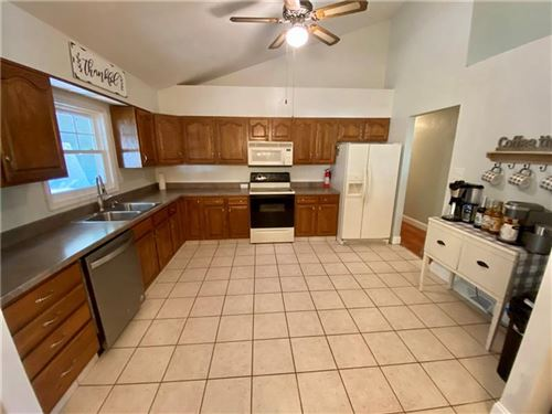 Tiny photo for 42 Ruble Dr, South Union Township, PA 15401 (MLS # 1522383)