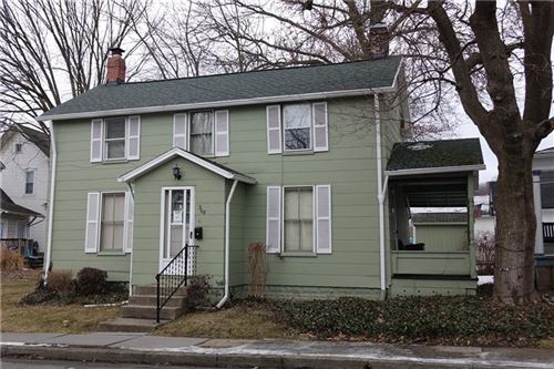 Photo of 208 E Penn Street, But NE, PA 16001 (MLS # 1487384)
