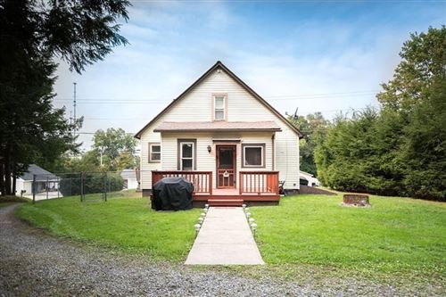 Photo of 214 Chicora Rd, Butler, PA 16001 (MLS # 1478386)