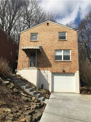 Photo of 216 11942 S Bluff View Dr., Overbrook, PA 84092 (MLS # 1487386)