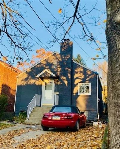 Photo of 331 Redwood St., Pittsburgh, PA 15210 (MLS # 1478388)