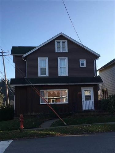 Photo of 432 Penn Street, NEW BETHLEHEM, PA 16242 (MLS # 1477389)