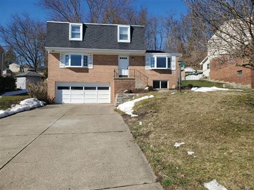 Photo of 120 Pearl Dr, North Strabane, PA 15317 (MLS # 1487392)
