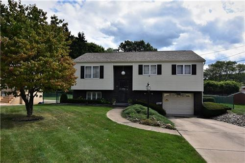 Photo of 4723 Aspen Street, West Mifflin, PA 15122 (MLS # 1470393)