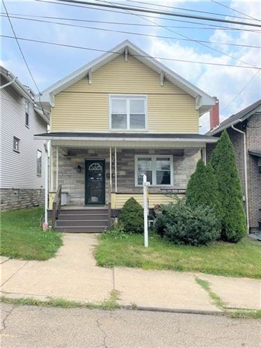 Photo of 204 Richmond St, Arnold, PA 15068 (MLS # 1478395)
