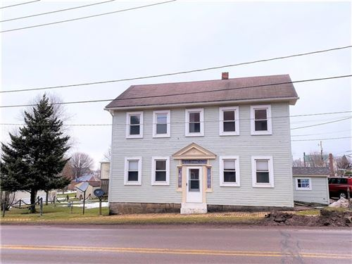 Photo of 146 Smith Ave, Salisbury Boro, PA 15558 (MLS # 1487396)