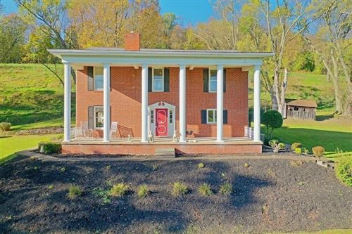 Photo of 209 Route 481, Centerville, PA 15333 (MLS # 1527407)