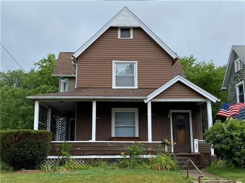 Photo of 273 Orchard St, Sharon, PA 16146 (MLS # 1456409)